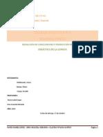 Didactica de Lengua Trabajo 6 Quispe, Vargas, Maldonado Terminado (1)