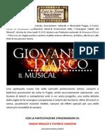 COMUNICATO GIOVANNA D'ARCO.pdf