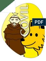 distico_covil