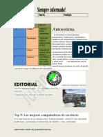 Periodico Julian Rivillas Castaño 8c