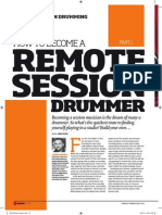James-Hester-How to Become a Session Drummer-1