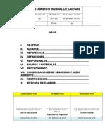 PRO - LMC - 001 - LEVANTAMIENTO MANUAL DE CARGAS.doc