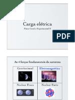 carga_eletrica