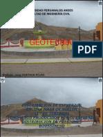 3_geotecnia Revis 2014-Cap III