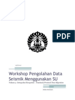 stk5.pdf