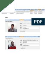 Job Sheet Access Word (Students)