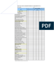 Formato_Equipamiento_x_categorias_GENERAL.xls