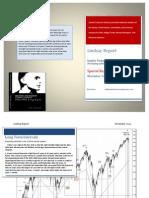 Special Report - Lindsay 11.11.14.pdf