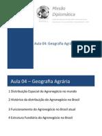 Geo Aula04 Geografiaagraria 141019123658 Conversion Gate02.Pptx