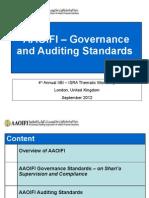 Mr Khairul Nizam (AAOIFI - Governance and Auditing Standards).pdf
