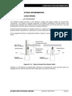Precast Conc Floor System