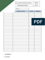 06GC-01.1.R2 Listado maestro de formatos Rev. 02.pdf