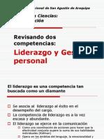 Liderazgo y Gestion Personal.ppt