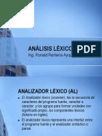 7 ANÁLISIS LEXICO.pdf