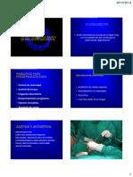 Azultecnica Quirurgica Basica en Implantologia (2)