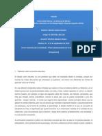Propedeutico Actividad 2 (3)