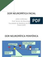 Dor Neuropática Facial