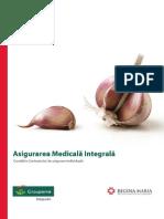 Conditii generale de asigurare de sanatate.pdf