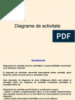 diagrame de activitate