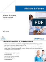 Prezentare produs-UNIQA.pptx
