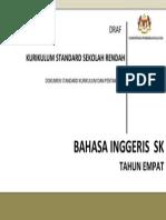 Cover Kurikulum Standard Sekolah Rendah_sk
