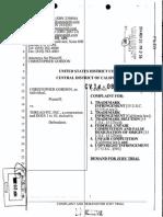 Honey Badger Don't Care trademark copyright complaint.pdf