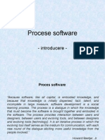Proces Software