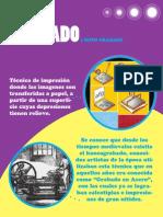 Huecograbado_Katherin_Adriana.pdf