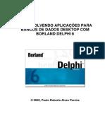 delphi6bd.pdf