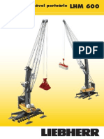 Liebherr_LHM_600_mobile_harbour_crane_data_sheet_PT_7998-0.pdf