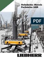 Liebherr_LHM_Guindastes_moveis_portuarios_pt_mail.pdf