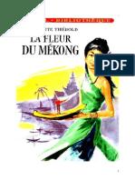 IB Thiébold Marguerite La fleur du Mékong 1961.doc