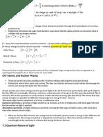 Nuclear Physics Copy