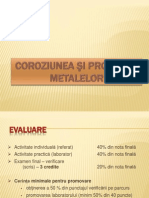 CURS 1 Clasificare Reactii coroziune.pptx
