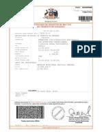 MNP_500048099886_fklx31.pdf