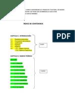 temas ya clasificdos  (3).docx