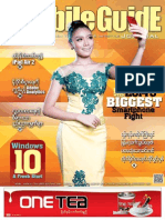 Mobile Guide Issue 179.pdf