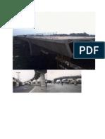 Jembatan 1 Pilar