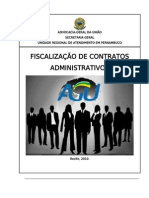 Manual Fiscal Contrato - URA-PE