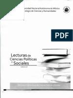 Lecturas CCH_La Empresa