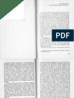 """LEFEBVRE H 1976[1972] «Las instituciones de la sociedad """"postecnológica""""», Espacio y política. El derecho a la ciudad II. Barcelona"""