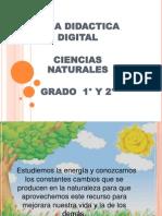 Guia Didactica Digital Ciencias Naturales