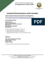 WaterTreatmentReading (1)