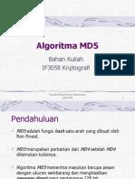 10-Algoritma-MD5-2013_2
