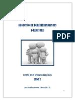 CARTILLAREGDERECHOH072012 derechoabientes.pdf