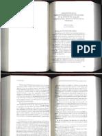 PALOMERA J 2011 «Los efectos de la responsabilización del estado en el espacio de la clase trabajadora desde la óptica de la vivienda», 313‐54