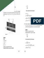 Ingenieria Geotecnica Capitulo 4
