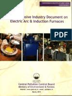 NewItem 205 Industry Document