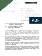 Informe Definitivo Activ. Comerciales
