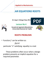 (4)ROOTS_NON_LINEAR_EQNS.pdf